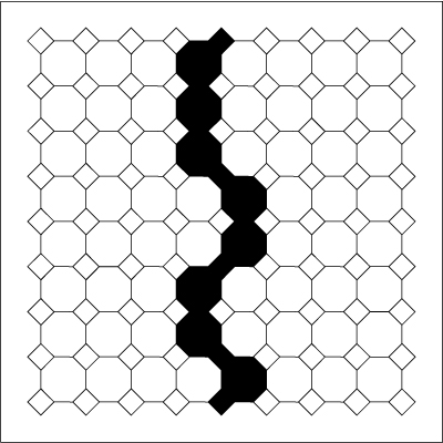 essays on tessellations A simple and complete method accessible to all and free with more than 350 original tessellations.